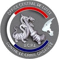 Logo OCLCO