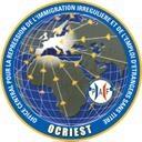 Logo OCRIEST