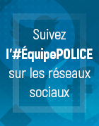 equipepolice