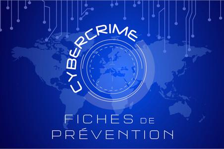Sites Web de rencontres fraudes