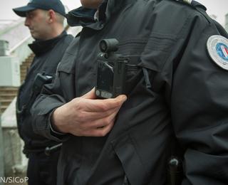 Accueil police nationale minist re de l 39 int rieur for Interieur gouv concours