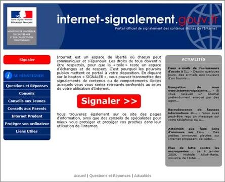 Plateforme-Signalement-sur-Internet_largeur_445.jpg